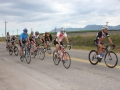 Road-Race-Cycling