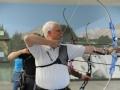 Archery 3w