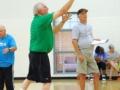 Basketball 3w
