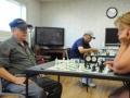 Chess 3w