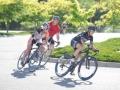 Cycling 12w