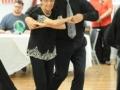 Dance 22w
