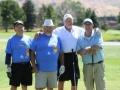 Golf 7w