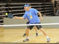 Pickleball22w