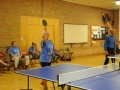 Table Tennis 10w