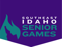 Southeast Idaho Senior Games