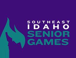 Southeast Idaho Senior Games