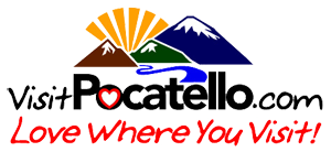 Visit Pocatello